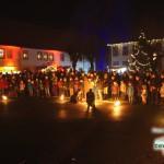 gewerbeverein-dermbach-weihnachtsmarkt-2014-48