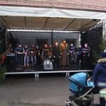 gewerbeverein-dermbach-weihnachtsmarkt-2014-5