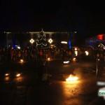 gewerbeverein-dermbach-weihnachtsmarkt-2014-51