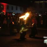 gewerbeverein-dermbach-weihnachtsmarkt-2014-55