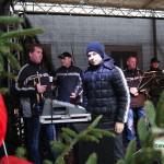 gewerbeverein-dermbach-weihnachtsmarkt-2014-6
