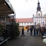 gewerbeverein-dermbach-weihnachtsmarkt-2014-7