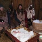 gewerbeverein-dermbach-weihnachtsmarkt-2014-8